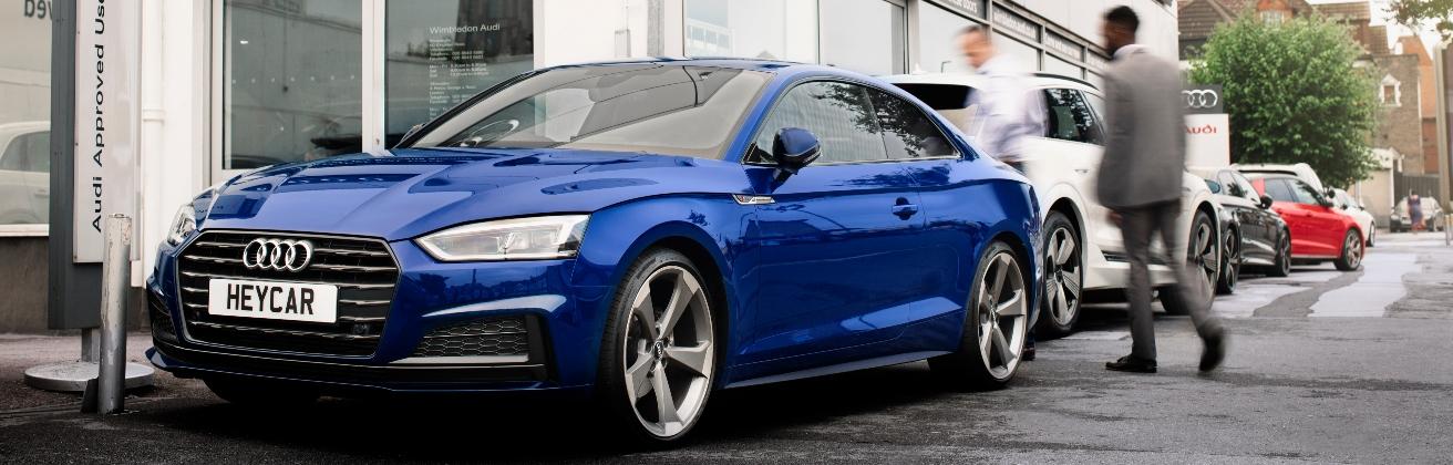 Audi forecourt.jpg