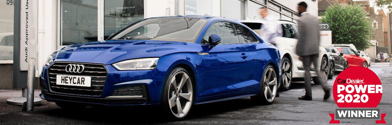 Audi_forecourt_w:cardealerlogo.jpg