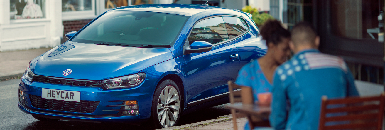 VW header image.jpg