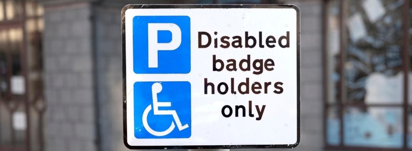 blue-badge-parking-sign (1) (1).jpg