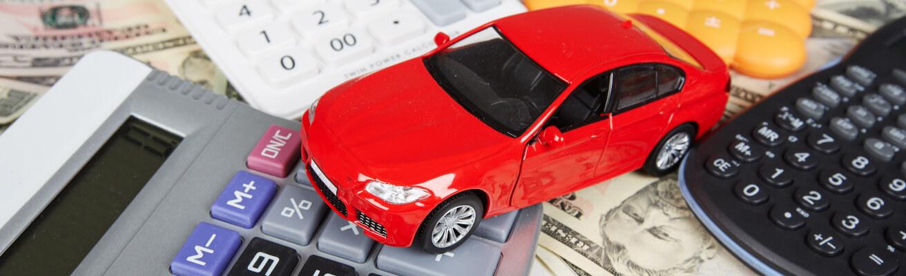 car&calculators-min (1).jpg