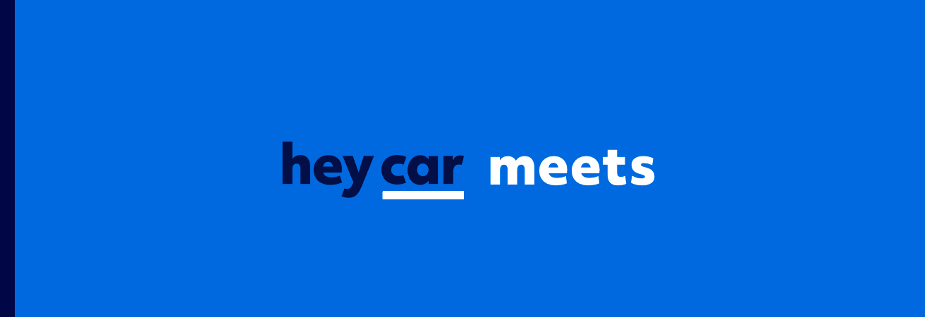 heycar meets header variation 3 (1).png