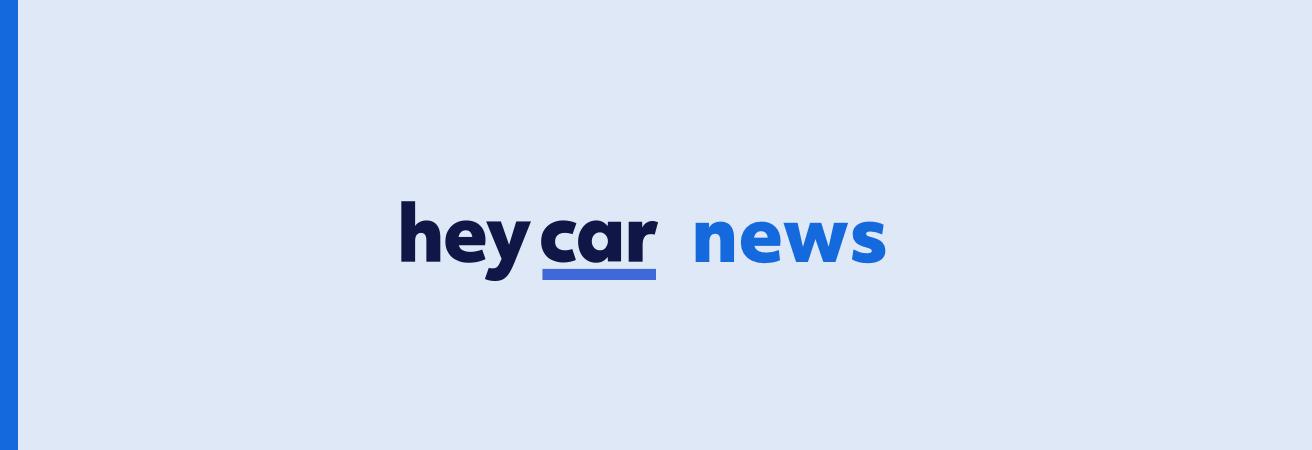 heycar news header.png