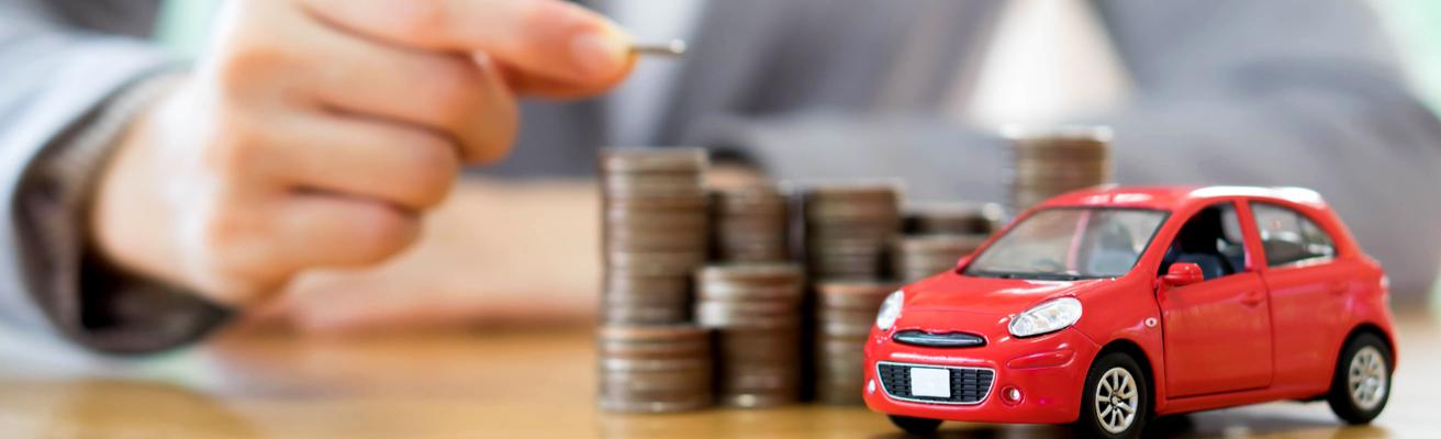 cheaper_car_insurance_tips.jpg