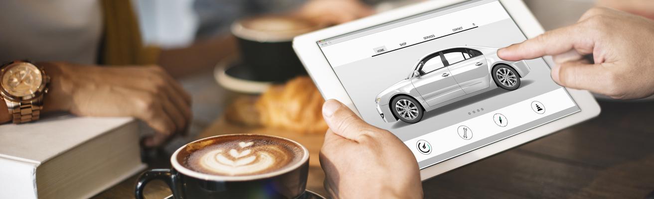 buy_a_car_online.jpg